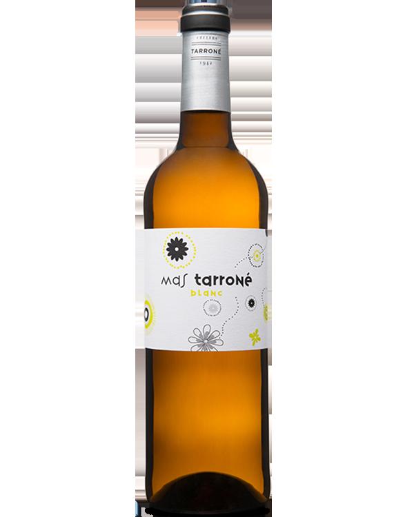 mas_tarrone_blanc