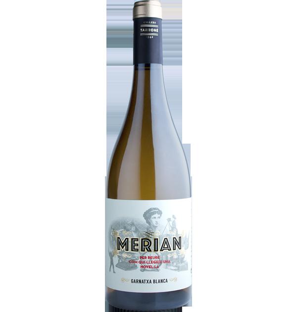 Merian-blanc-(3)-per-la-tenda