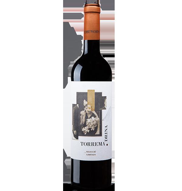 torremadrina-1