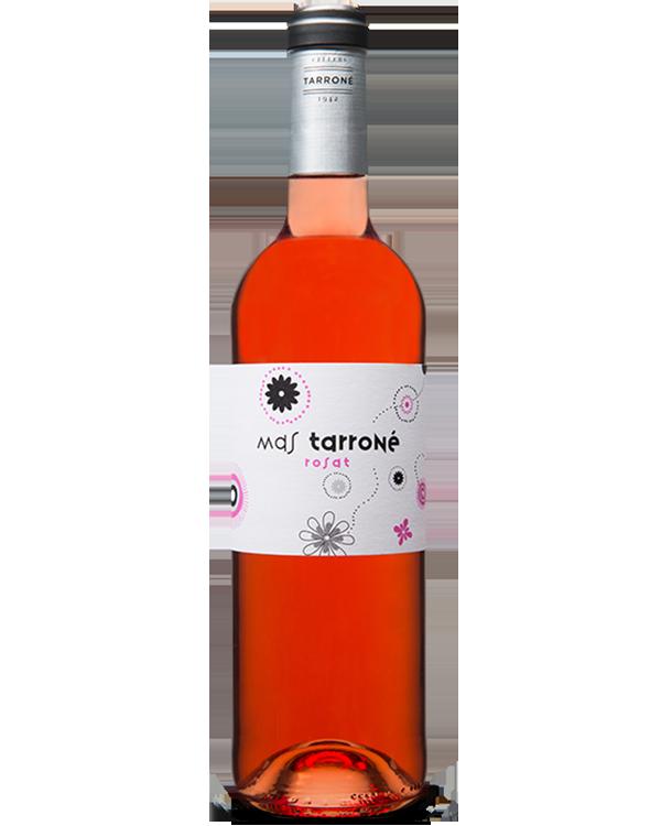 mas_tarrone_rosat-1