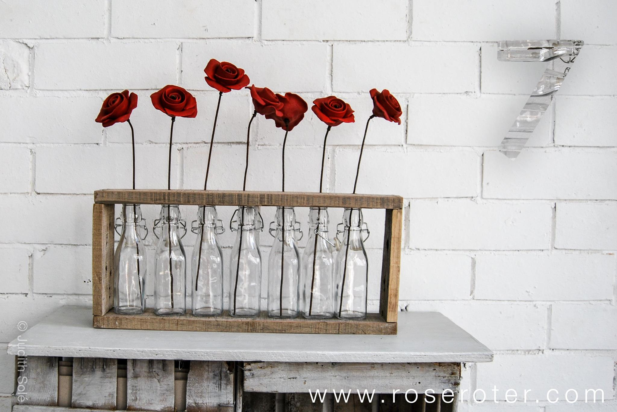 roseroter