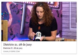 Captura de pantalla 2017-06-29 a las 16.03.55