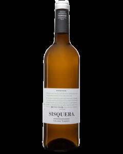 sisquera_blanc-1