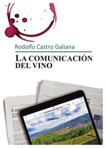 portada-libro-comunicacion-vino-1