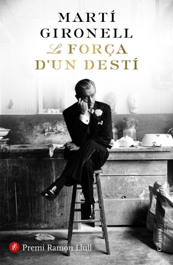 portada_la-forca-dun-desti_marti-gironell_201802021234