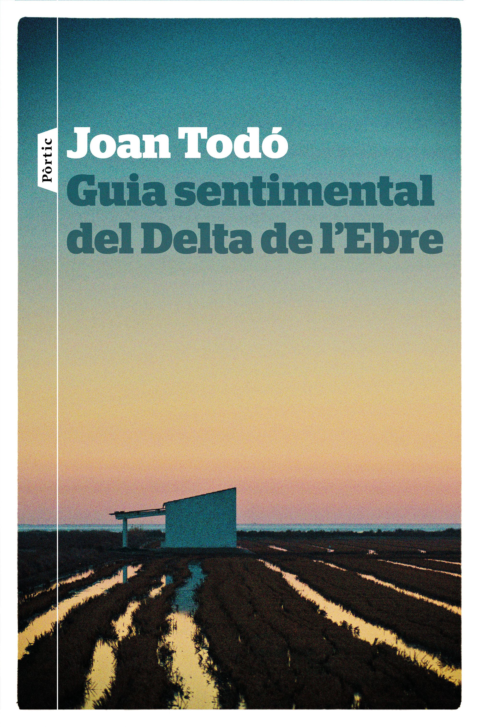 portada_guia-sentimental-del-delta-de-lebre_joan-todo_201802221540