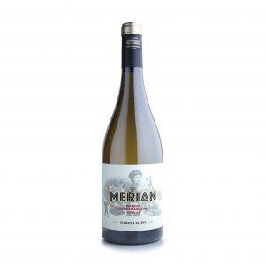 Merian blanc (1)