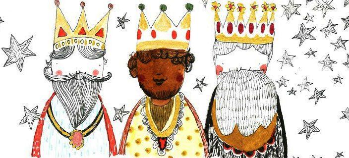 carta-reyes-magos-e1473160916697