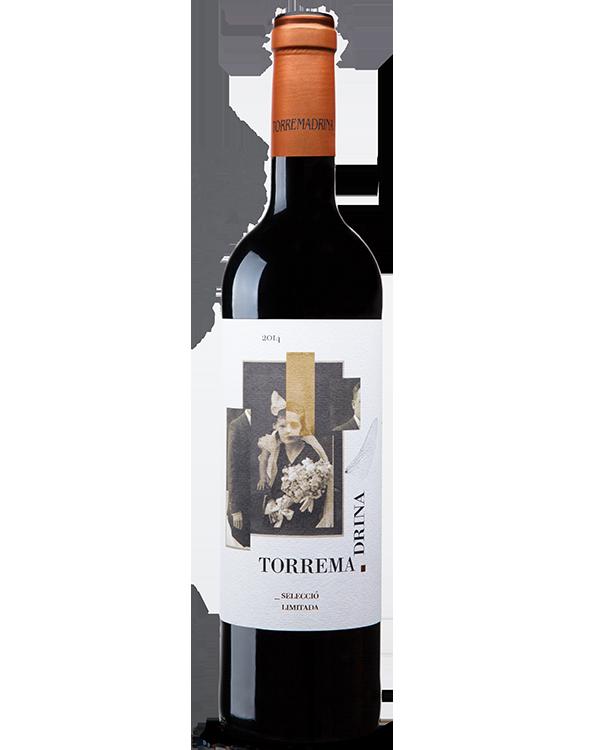 torremadrina-1 (1)