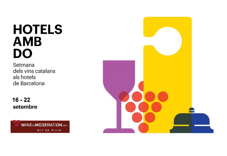 Anunci-Blanc-Xarxes-Hotels-Amb-DO-2019_1-730x500